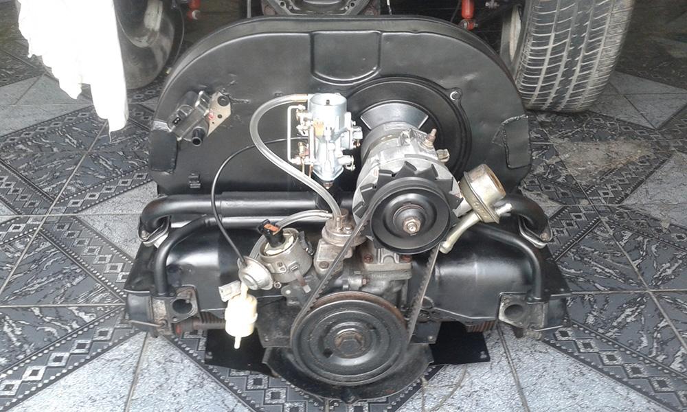 Restauração do Bugre IV - Página 4 Motor_7