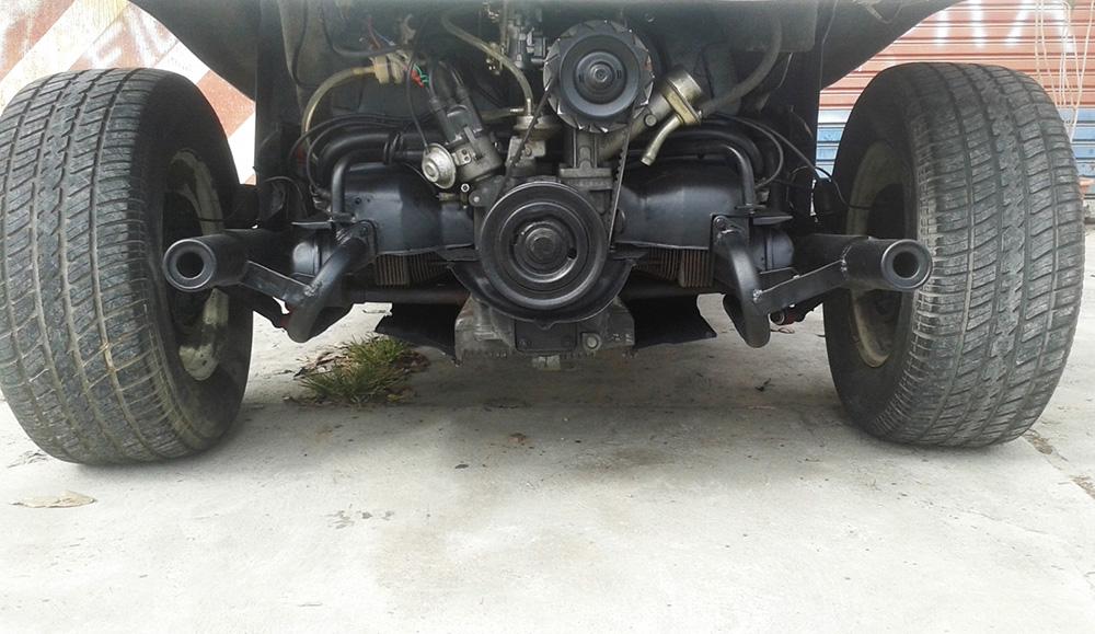 Restauração do Bugre IV - Página 4 Motor_8