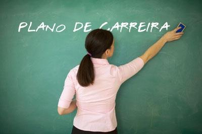 Proposta da ANATA - Página 2 Plano-de-carreira-de-magistc3a9rio-do-distrito-federal