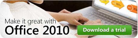 تحمبل احدث البرامج للكمبيوتر Office_2010_download