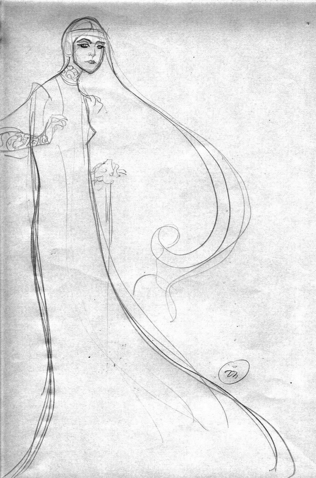 [Walt Disney] La Reine des Neiges (2013) - Sujet d'avant-sortie - Page 39 23-Kopie