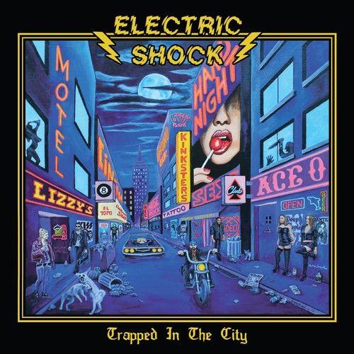 ¿Qué Estás Escuchando? - Página 38 1556997492_electric-shock-trapped-in-the-city-2019