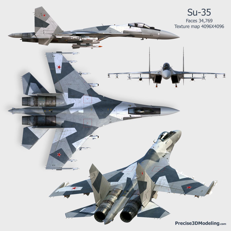 صور رائعه  SU-35 Su35_large_152