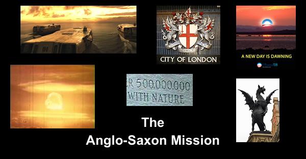 • Similitudes de dos contactados con ETs sobre el acercamiento a la Tierra de Hercólubus (Nibiru)... Anglo_saxon_mission_cover