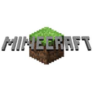 Avalon Minecraft Img_minecraft_logo300px_213616