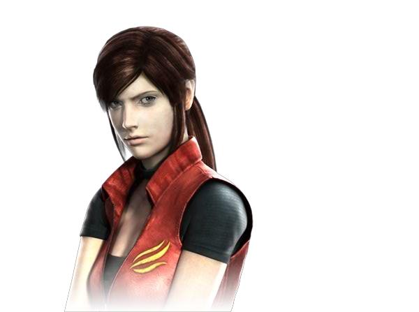 ¿Cuales son vuestros heroes favoritos? (Edicion videojueguil) Image005(2)