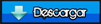 Tema de la Copa Libertadores y Sudafrica 2010 787673