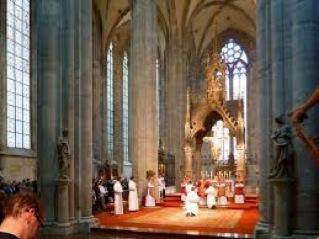 Le site Proliturgia.org et Ses rubriques intéressantes à relayer. Imgres-2