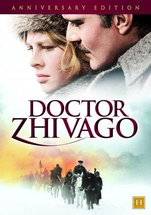 Moji najdraži filmovi 3116_Doctor%20Zhivago