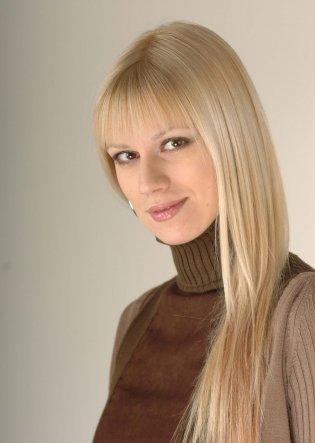 Mina Lazarević 4145_Mina%20Lazarevic
