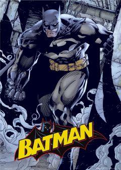 Betmen Batman_poster
