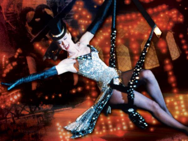 Nikol Kidmen Moulin_Rouge_3