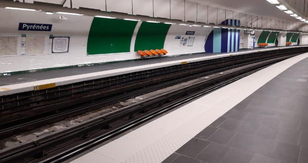 [Métro] Prolongement ligne 11 : Rosny-Bois-Perrier, Noisy-Champs - Page 13 Actu-pyr%C3%A9n%C3%A9es-1-1024x543