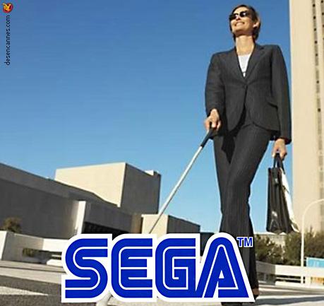 Snes VS Mega Drive Velha guerra Qual é o Melhor ? - Página 3 Desencannes3