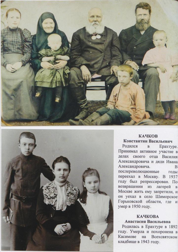 Рязанский потомок касимовских пароходчиков изобрел чудо-чемоданчик 007