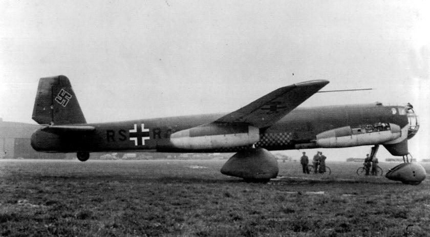 Les avions de la socièté Junkers Ju287v1_09