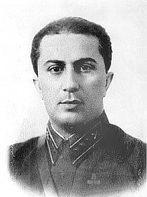 К слову, насчет даты гибели Я. Джугашвили Semya-stalin-2