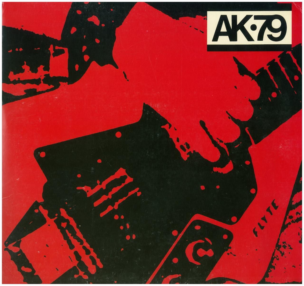DUNEDIN SOUND TAPES - La mejor música neozelandesa de los 80 y 90. - Página 4 AK79-Red-1280x12071