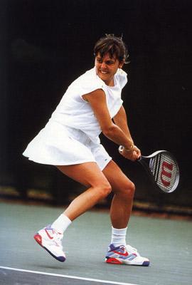 Maestri di Tennis : Professione in cerca d'autore Reggi01