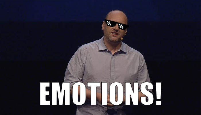 What In Gaming Are You Excited For? (Going Into Hyperdrive) David-cage-EMOTIONS-pn