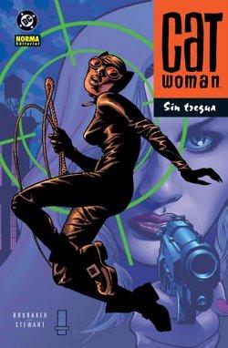 [SE BUSCA] Busco Comics de Batman 1750