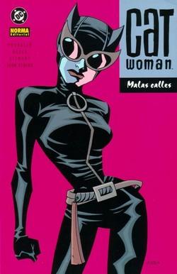 [SE BUSCA] Busco Comics de Batman 2061