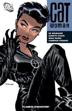 [SE BUSCA] Busco Comics de Batman 258