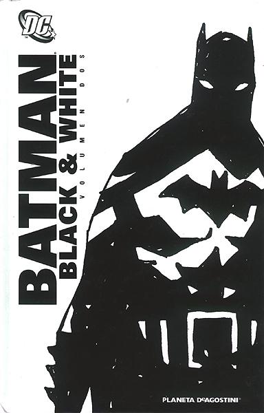 [SE BUSCA] Busco Comics de Batman 1710288