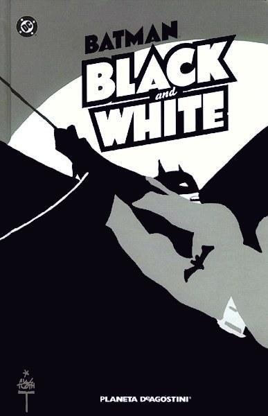[SE BUSCA] Busco Comics de Batman 1795204