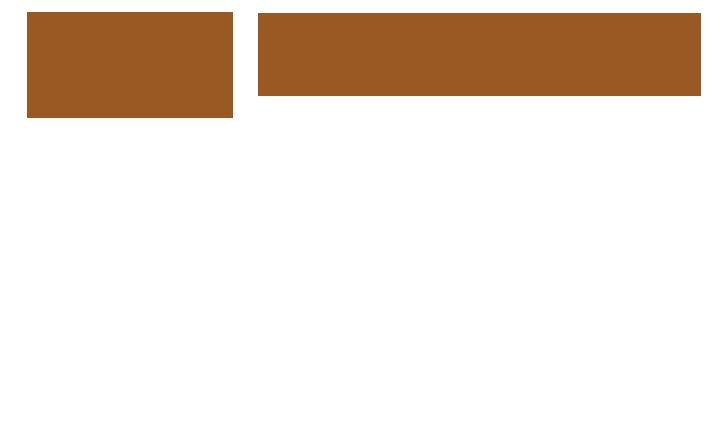 refuge de la Picoterie