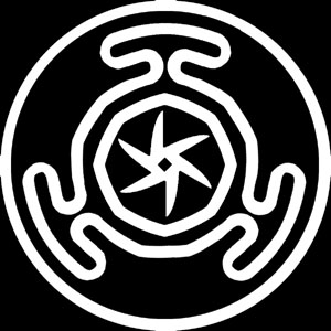 Геката Wheel_hecate
