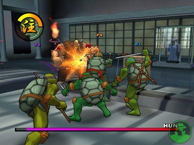 صور سلاحف النينجة Teenage-mutant-ninja-turtles-2-battle-nexus-20040823041852824