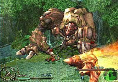 Quel est le titre de se jeux vidéo - Page 2 Ys-the-ark-of-napishtim-20050222104638949