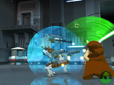 LEGO Videoigre Lego-star-wars-the-video-game-20050329034317812