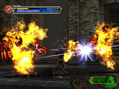 Videogames picture game - Σελίδα 5 Castlevania-curse-of-darkness-20050917040301830_1127061299
