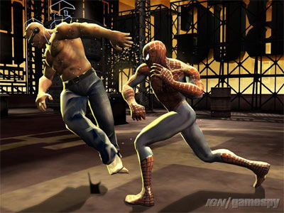 PS2 - Marvel Nemesis: Rise of the Imperfects Marvel-nemesis-rise-of-the-imperfects-20050920104913188