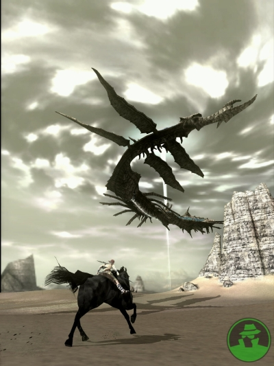 Game slike Shadow-of-the-colossus-20051017033226242-000