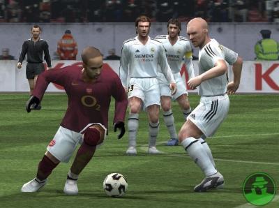 PS2 - Winning Eleven 12 World-soccer-winning-eleven-9-international-20060112044507591-000