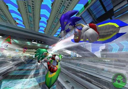 משחקי Sonic (סוניק) להורדה לינקים מהירים Sonic-riders-20060126014322310