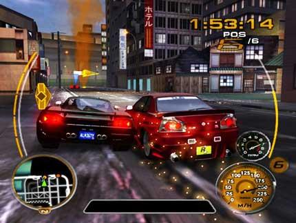 أقدم لطم العبة الرائعة Midnight club2 الرابط شغال هذه المرة the boss100/100 Midnight-club-3-dub-edition-remix-20060320024034835