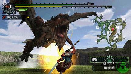 PS2 vs PSP GRAPHICS FIGHT!!!!!!! Monster-hunter-freedom-20060414031540123