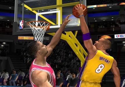 NBA Live 07 [Español] [300 Mb] Nba-07-20061018111423649