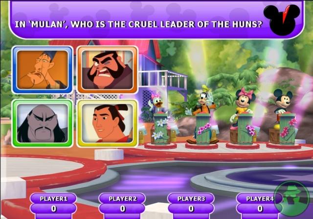 Disney Think Fast Think-fast-20080731090648108_640w