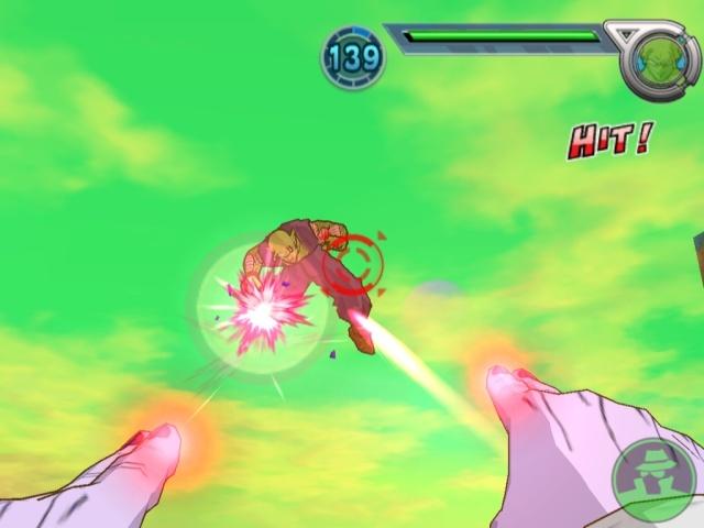 PS2 - Dragon Ball Z Infinite World Dragon-ball-z-infinite-world-20081104044417020_640w