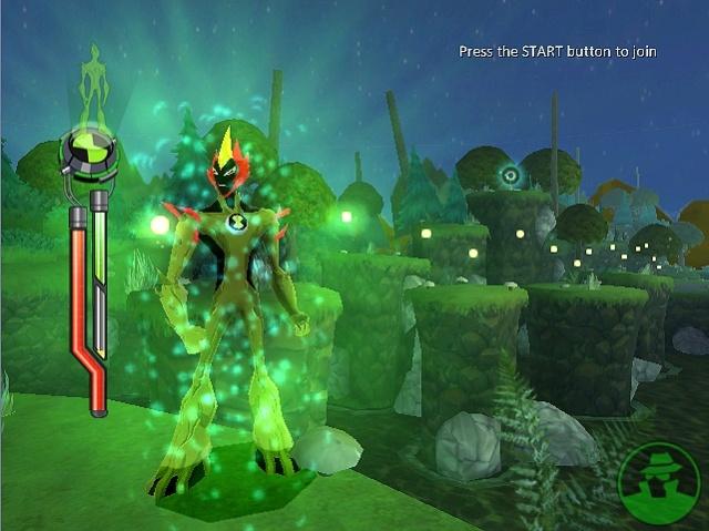 تحميل لعبة بن تن كاملة للكمبيوتر Ben-10-alien-force-the-game-20090204115633962_640w