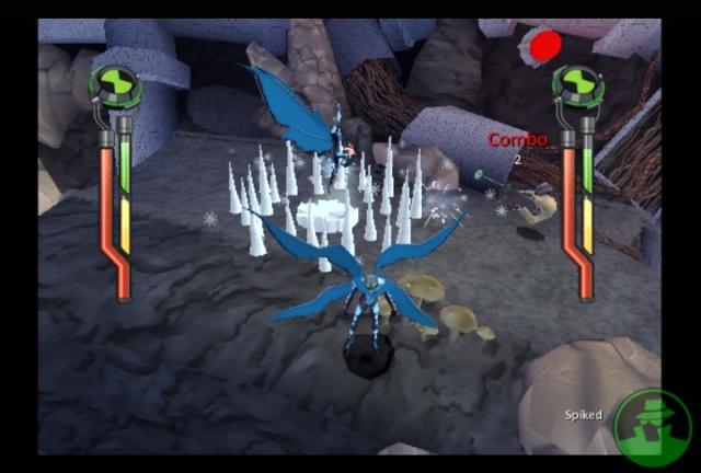 تحميل لعبة بن تن كاملة للكمبيوتر Ben-10-alien-force-the-game-20090204115651976_640w