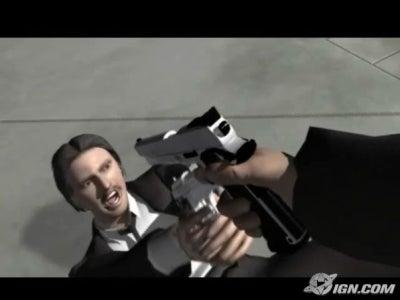 Reservoir Dogs Reservoir-dogs-20060915043717618-000