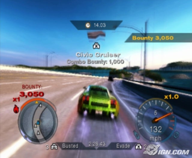 Need For Speed Undercover PC Need-for-speed-undercover-20081119044506866_640w