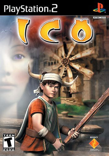 Judge a game by its cover - Page 2 Ico_ps2box_usa_org_000