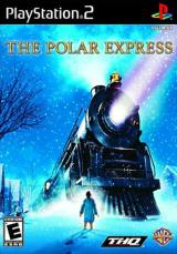 Lista de Jogos de Natal !!! Polarexpress_ps2box_usa_org_000boxart_160w